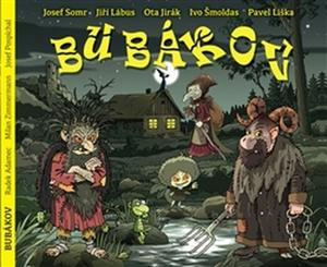 Obrázok Bubákov