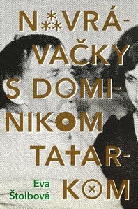 Obrázok Navrávačky s Dominikom Tatarkom