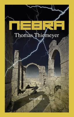 Obrázok Nebra