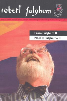 Obrázok Něco z Fulghuma II From Fulghum II
