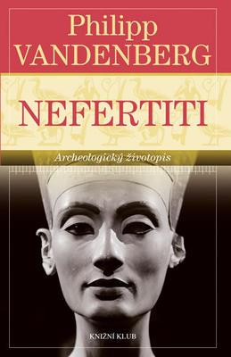 Obrázok Nefertiti