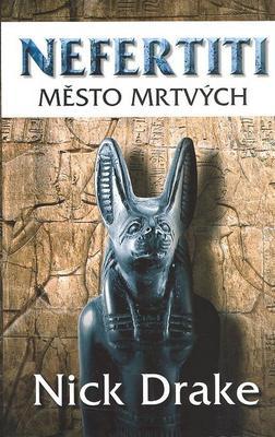 Obrázok Nefertiti-Město mrtvých
