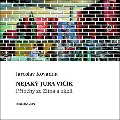 Obrázok Nejaký Jura Vičík