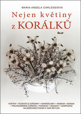 Obrázok Nejen květiny z korálků