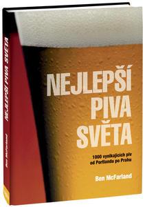 Obrázok Nejlepší piva světa