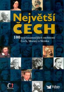 Obrázok Největší Čech