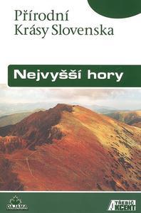 Obrázok Nejvyšší hory