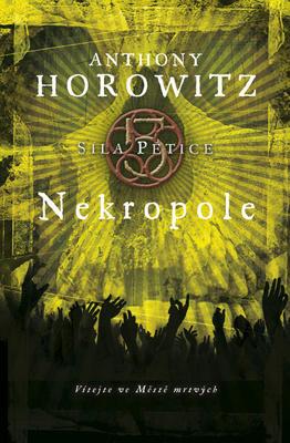 Obrázok Nekropole