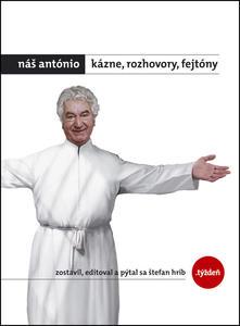 Obrázok Náš António