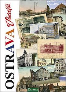 Obrázok Ostrava včerejší