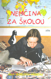 Obrázok Němčina za školou