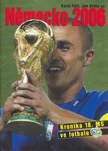 Obrázok Německo 2006