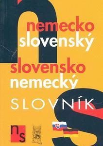 Obrázok Nemecko slovenský slovensko nemecký slovník