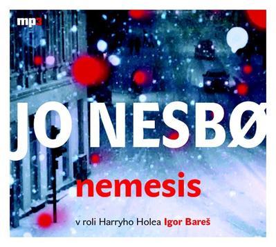 Obrázok Nemesis