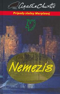 Obrázok Nemezis