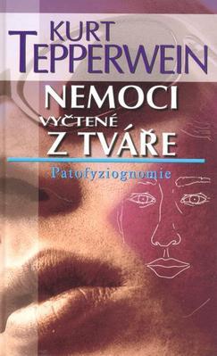 Obrázok Nemoci vyčtené z tváře