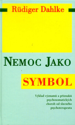 Obrázok Nemoc jako symbol