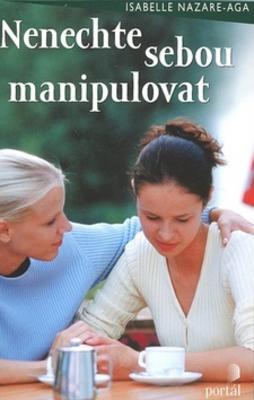 Obrázok Nenechte sebou manipulovat