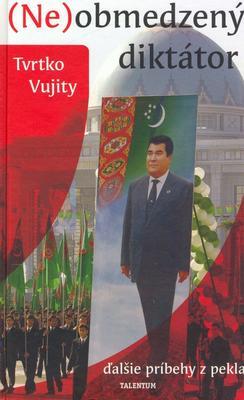 Obrázok (Ne)obmedzený diktátor