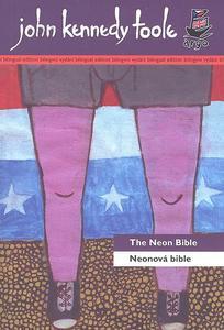 Obrázok Neonová bible/ The Neon Bible