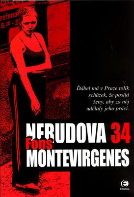 Obrázok Nerudova 34