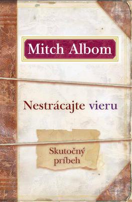 Picture of Nestrácajte vieru