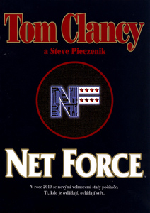 Obrázok Net Force