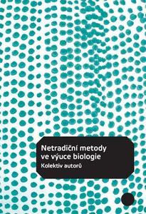 Obrázok Netradiční metody ve výuce biologie