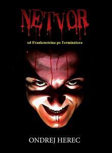 Obrázok Netvor od Frankensteina po Terminátora