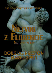 Obrázok Netvor z Florencie