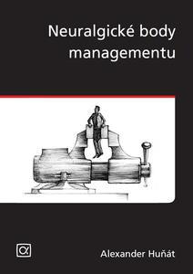 Obrázok Neuralgické body managementu