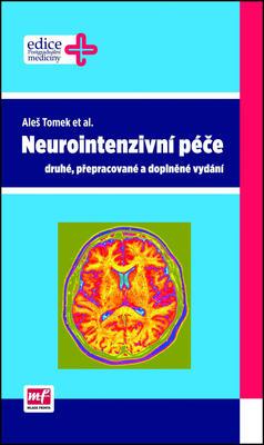 Obrázok Neurointenzivní péče