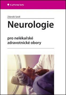Obrázok Neurologie