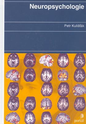 Obrázok Neuropsychologie