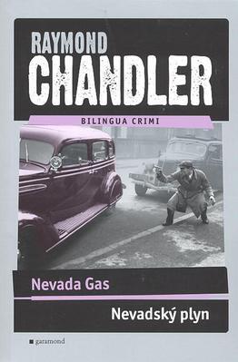 Obrázok Nevadský plyn, Nevada Gas