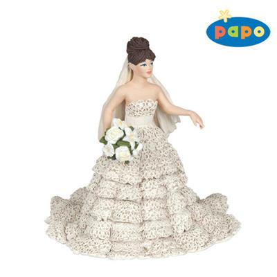 Obrázok Nevěsta