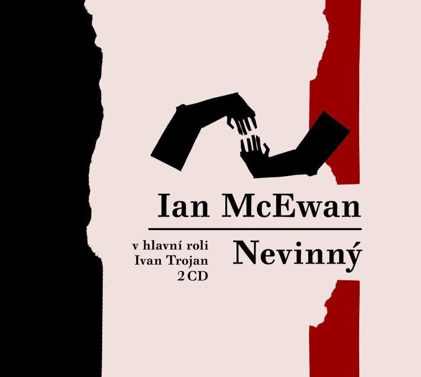 Nevinný - Ian McEwan