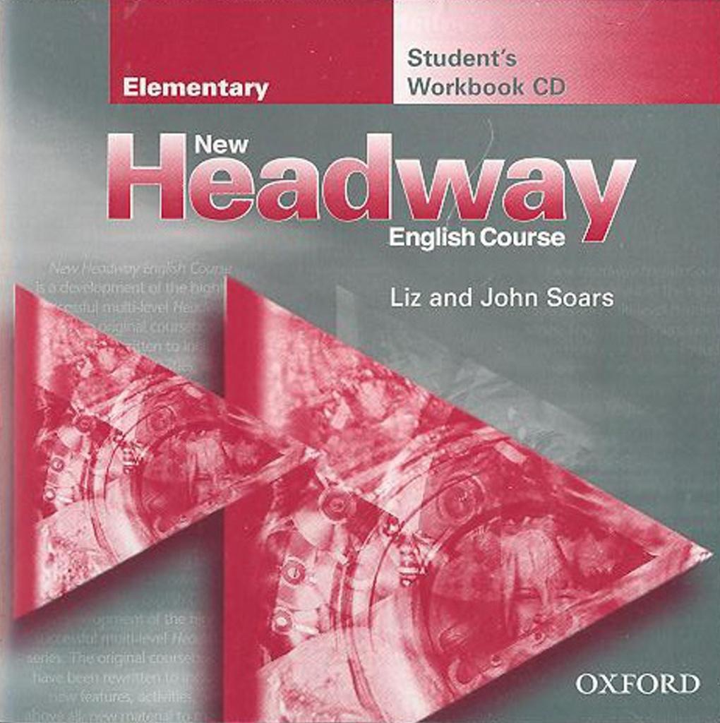 Headway Elementary Решебник Онлайн