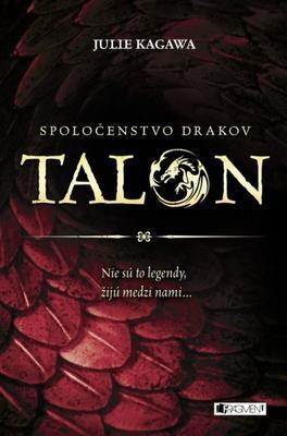 Obrázok Talon