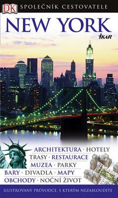 Obrázok New York