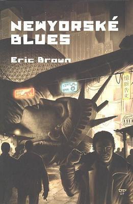 Newyorské blues