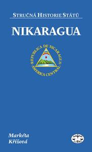 Obrázok Nikaragua
