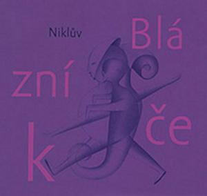 Obrázok Niklův Blázníček