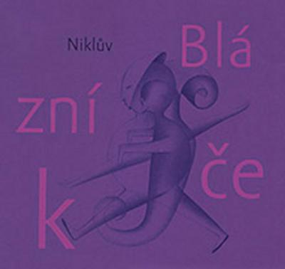 Niklův Blázníček