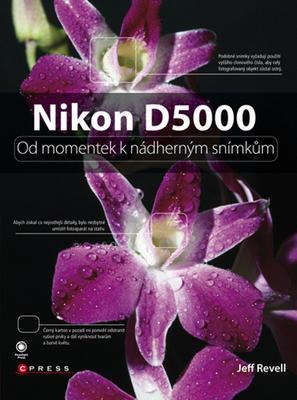 Obrázok Nikon D5000