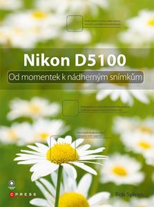Obrázok Nikon D5100