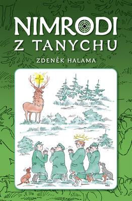 Obrázok Nimrodi z Tanychu