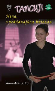 Obrázok Nina, vychádzajúca hviezda