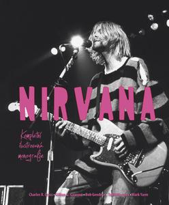 Obrázok Nirvana
