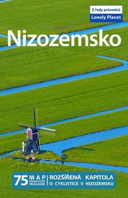 Obrázok Nizozemsko